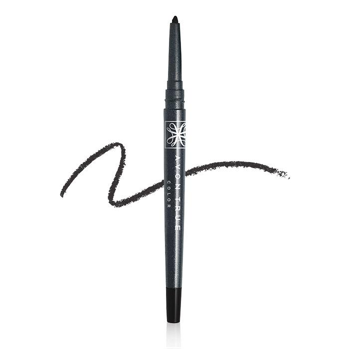 AVON ALWAYS ON POINT EYE LINER